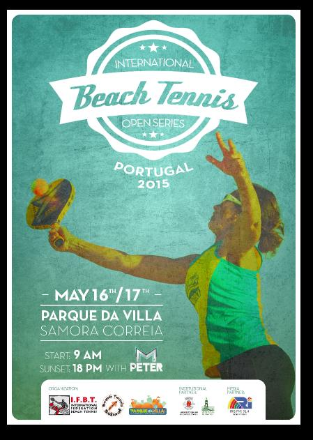 InternationalBeachTennisOpenSeriesPortugal