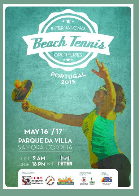 InternationalBeachTennisOpenSeriesPortugal1