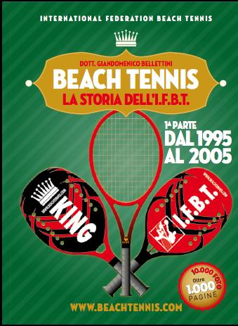StoriaBeach19952005webcopia