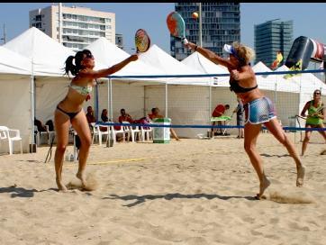 resultats volley mondial